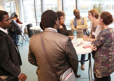 Association-Union-Forum-Emploi-2015-1