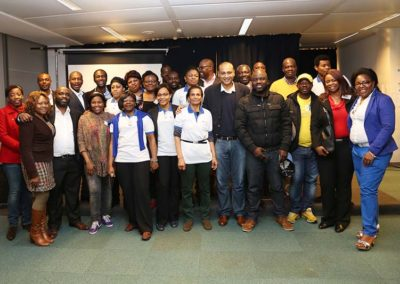 Association-Union-Forum-Emploi-2015-118