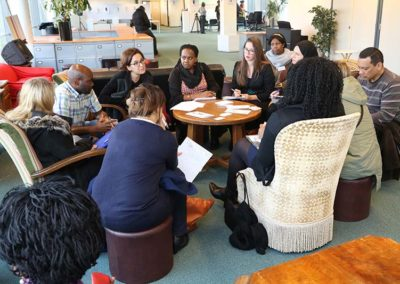 Association-Union-Forum-Emploi-2015-15