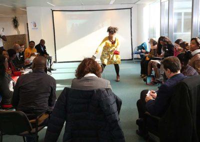 Association-Union-Forum-Emploi-2015-19