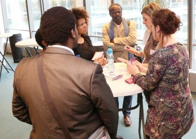 Association-Union-Forum-Emploi-2015-2
