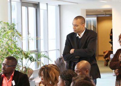 Association-Union-Forum-Emploi-2015-31