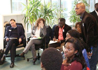Association-Union-Forum-Emploi-2015-32