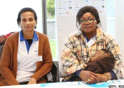 Association-Union-Forum-Emploi-2015-48