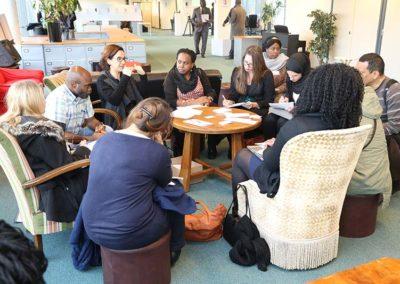 Association-Union-Forum-Emploi-2015-5