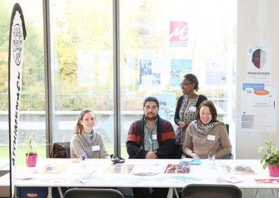 Association-Union-Forum-Emploi-2015-54