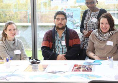 Association-Union-Forum-Emploi-2015-55