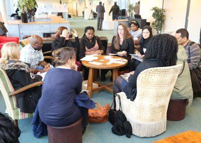 Association-Union-Forum-Emploi-2015-6