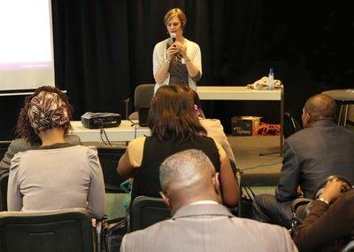 Association-Union-Forum-Emploi-2015-82
