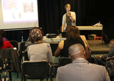Association-Union-Forum-Emploi-2015-83