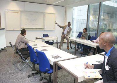 Association-Union-Forum-Emploi-2014-10