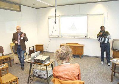 Association-Union-Forum-Emploi-2014-14