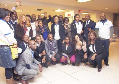 Association-Union-Forum-Emploi-2014-27