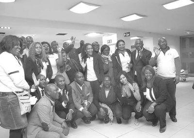 Association-Union-Forum-Emploi-2014-28