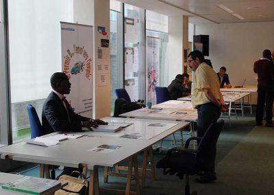 Association-Union-Forum-Emploi-2014-46