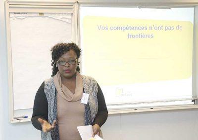 Association-Union-Forum-Emploi-2014-6